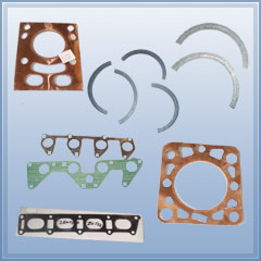 Miscellaneous Gaskets